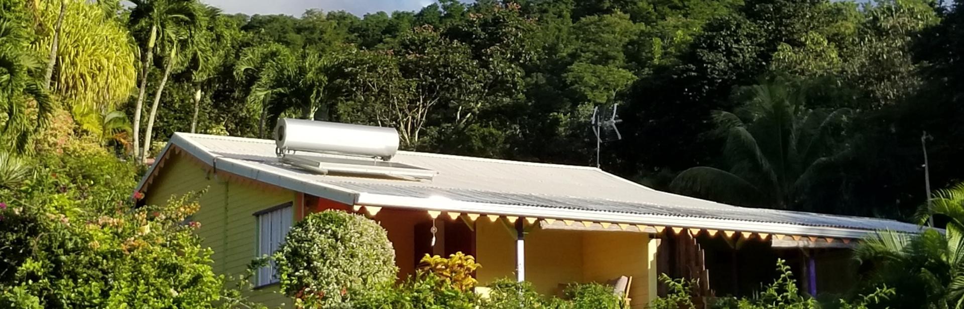 bungalows-cabazat-gite-vacance-guadeloupe
