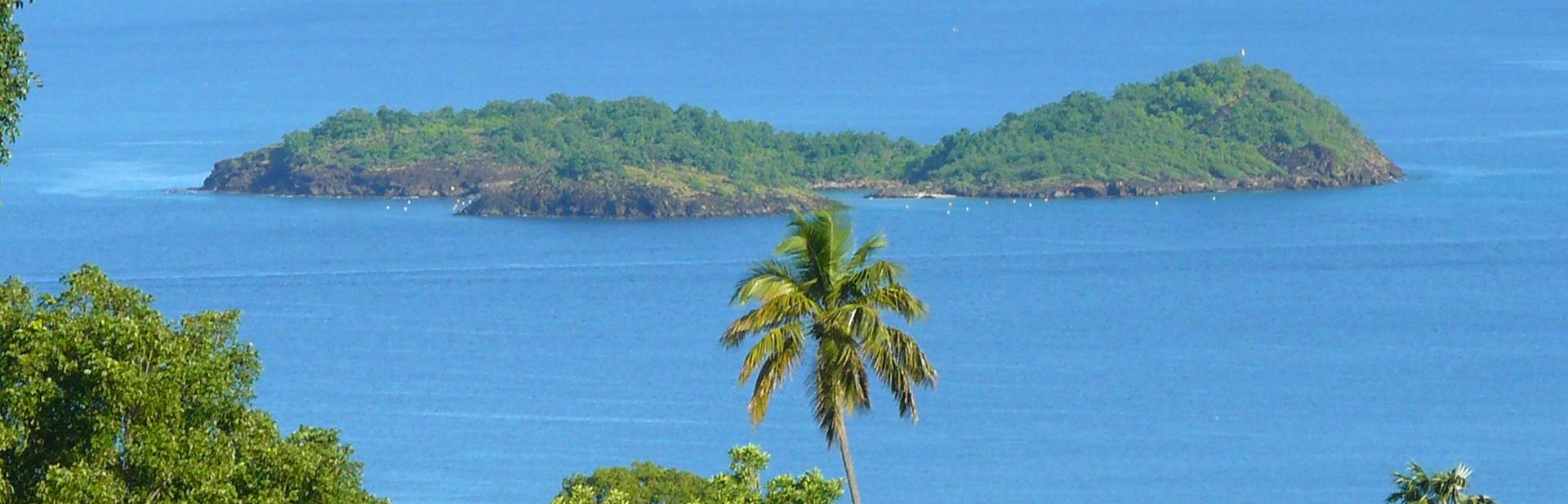 activitees-bouillante-basse-terre-guadeloupe-gite-bungalow-cabazat-creole