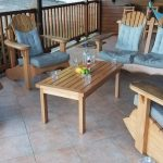 gites-guadeloupe-bungalow-table-dhotes-aperitif