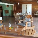 gites-guadeloupe-bungalow-table-dhotes-aperitif-restaurant