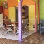 guadeloupe-gites-bungalow-grand-cabazat-5
