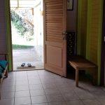 guadeloupe-gites-bungalow-grand-cabazat-6