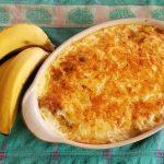 gites-guadeloupe-bungalow-table-dhotes-lasagna-bananne